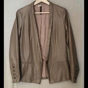 Women jacket small